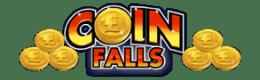 Coinfalls Casino