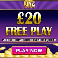 Here Comes Best Free No Deposit Bingo Sites To Watch Out This Month