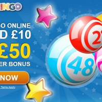 Discover the top 10 best online bingo sites UK 2016