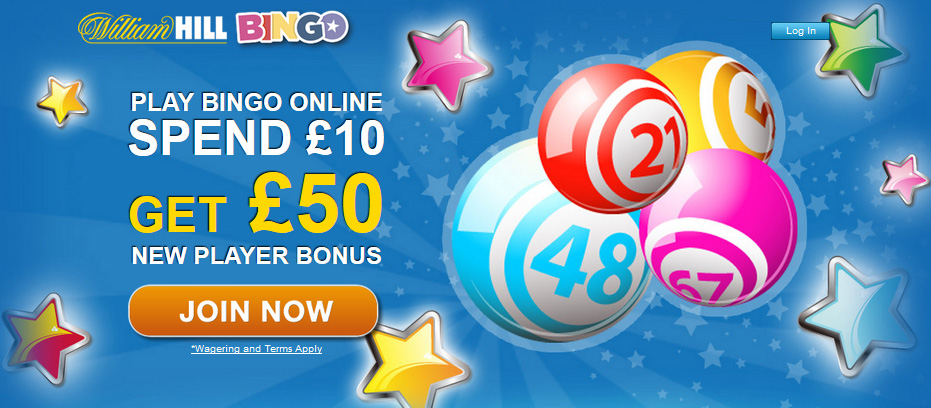 best online bingo sites UK