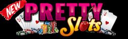 Pretty Slots