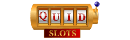 Quid Slots