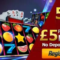 Online Payment Methods While Playing at New Bingo Sites UK