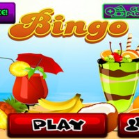 Play conveniently with best online bingo sites 2017