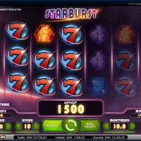 How to Avail Some of the Best Online Bingo Bonuses