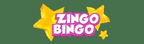 Zingo Bingo