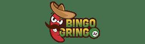 Bingo Gringo