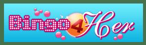 Bingo4Her