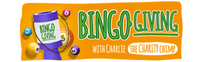 Bingo Giving