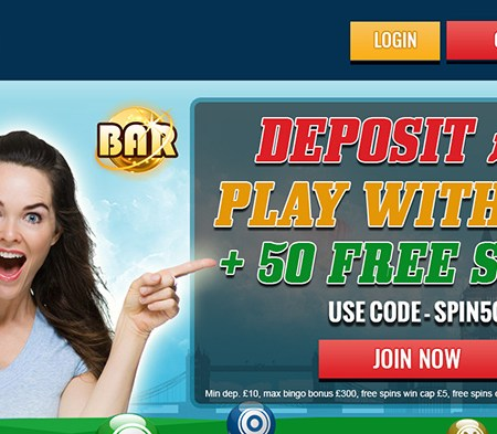 Benefits with Best New Online Bingo Sites UK 2018