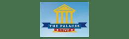 Palaces Live Bingo