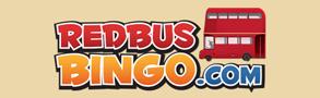 Red Bus Bingo