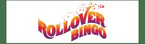 Rollover Bingo