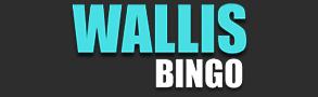 Wallis Bingo