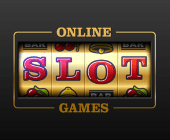 Guides on How to Win Real Cash at Online Slots