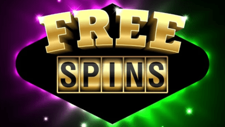 Free online slot games with free spins no download