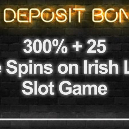 How to take advantage of No Deposit Bingo Bonuses