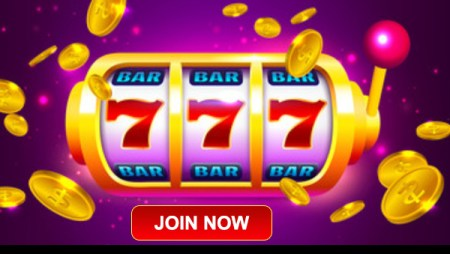 Tips to win online bingo games through popular bingo sites