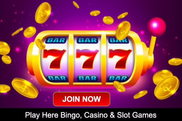 Tips to win online bingo games through popular bingo sites
