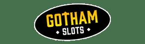 Gotham Slots