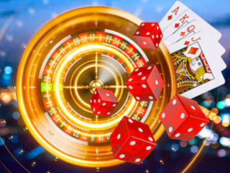 Simple tips to improve your online gambling experience