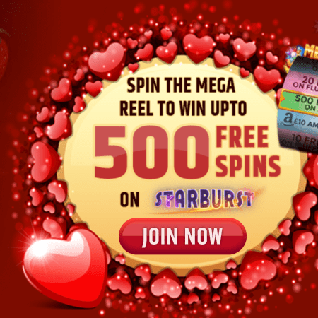 How to win playing online casino heart of casino games