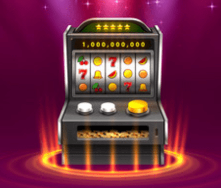 How to play slots online and how do online slots work?