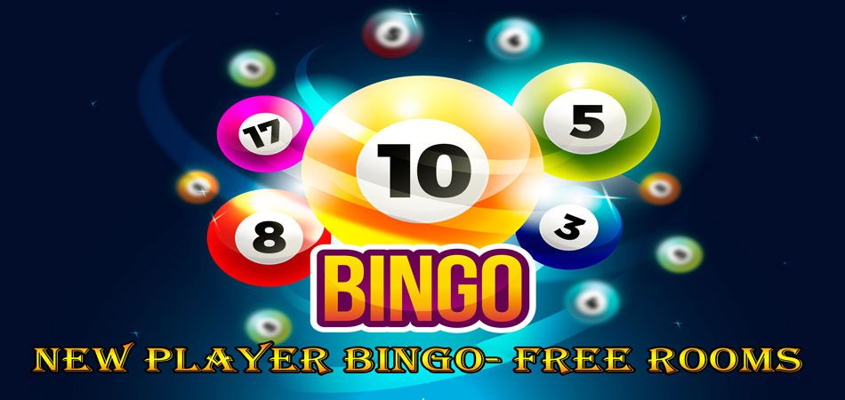 online bingo sites UK