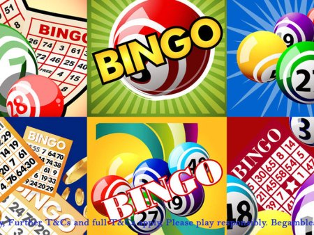 Seven Tips For Play Online Bingo Games In The UK