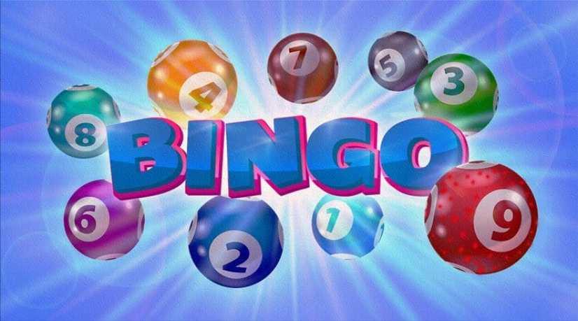 bingo sites In the UK