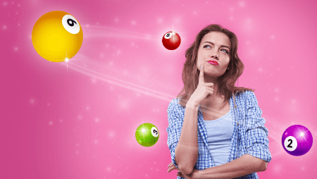 A Fresh Look At The Best New Bingo Sites The UK