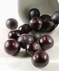 Does Acai Berry Really Work