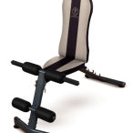 Marcy SB222 4-Position Utility Bench
