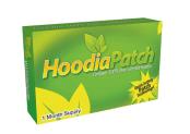 Hoodia Patch