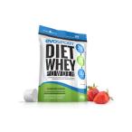 EvoSport Diet Whey Protein