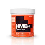 HMB+ Creatine