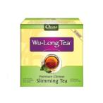 Wu-Long Tea