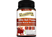 Ultra Bull Power