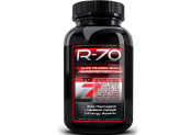 R-70 Thermogenic