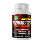ThermoShred