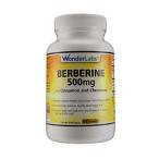 Berberine-500+ TripleDefense