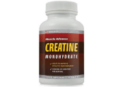 Muscle Advance Creatine