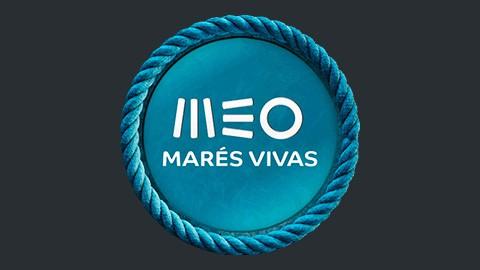 Rádio Comercial – MEO Marés Vivas 2014
