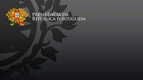 Presidency of the Portuguese Republic
