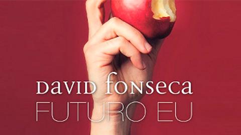 David Fonseca – 24h em formato Reality Show