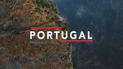 Samsung Portugal UHD