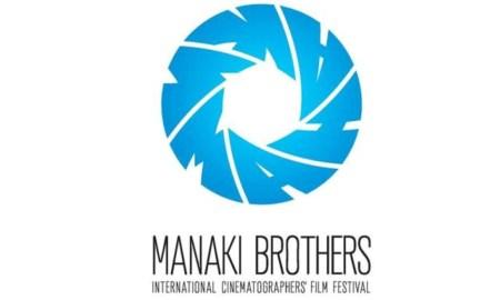 manaki_festival_novo_logo_foto_1