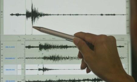 earthquake_seismograph_2[1]
