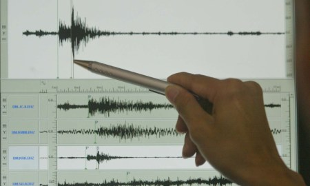 earthquake_seismograph_2[1]