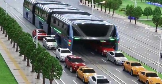 china-elevated-bus[1]